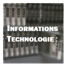 Informations-Technologie